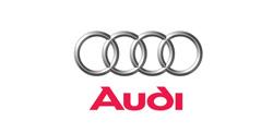 ATON Software - Audi