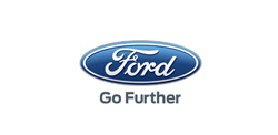 ATON Software - Ford