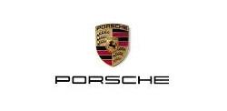 ATON Software - Porsche