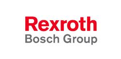 ATON Software - Rexroth Bosch Group