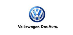 ATON Software - Volkswagen