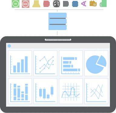 Aton Software - Nexum Analysis 001