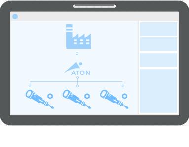 Aton Software - Nexum Designer 002