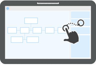 Aton Software - Nexum Designer 004