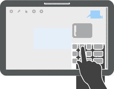 Aton Software - Nexum executer 001