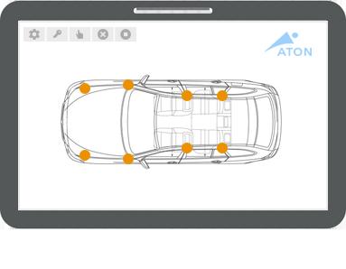 Aton Software - Nexum executer 002