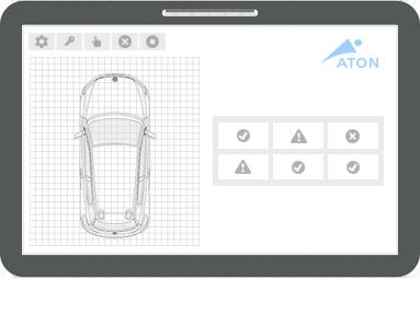 Aton Software - Nexum executer 003