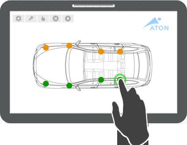 Aton Software - Nexum executer 004