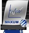 Nexum® BDE Analysis V3