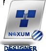 NEXUM® BDE Designer V3