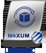 NEXUM® Service logistics