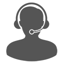icon - helpdesk