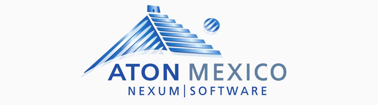 ATON Mexico Banner
