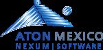 ATON Mexico